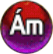Attribute---AM.png
