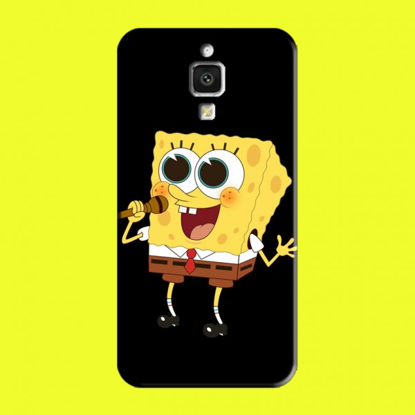 Xiaomi-MI-4-copyfa036c776a833c70.jpg