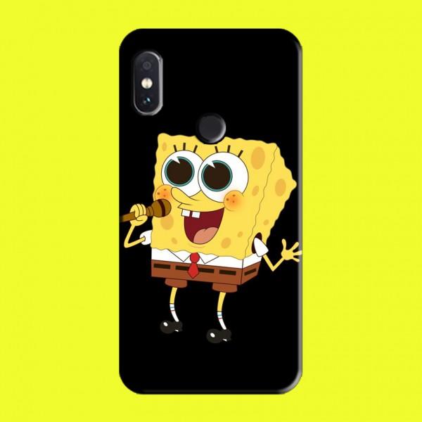 Xiaomi-REDMI-NOTE-5-PRO-copy8f3a926061605183.jpg