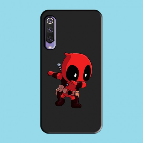 Xiaomi-MI-9-copy7e0567a36941b37e.jpg