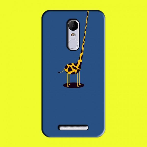 Xiaomi-REDMI-NOTE-3-PRO-copye0abf25d9fbaa995.jpg