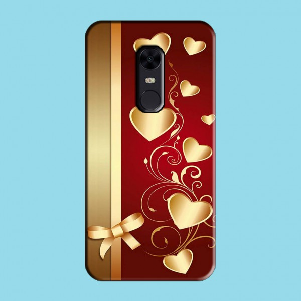 Xiaomi-Redmi-5-copy7c1b92df6125821e.jpg