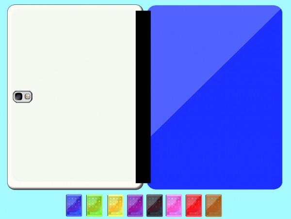 SAMSUNG-GALAXY-TAB-NOTE-10_1---P601-copy116e7ad0f8c0b77c.jpg