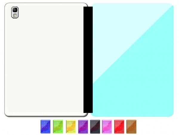 SAMSUNG-GALAXY-TAB-PRO-8_4---T320-T321-copy46ed2fb36a0d3085.jpg