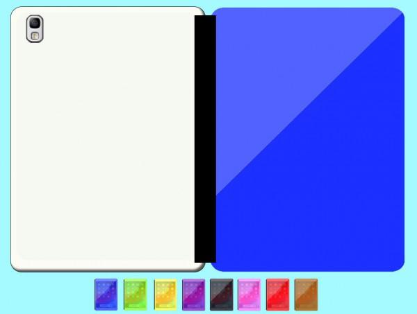 SAMSUNG-GALAXY-TAB-PRO-8_4---T320-T321-copyac8382ced11c496b.jpg