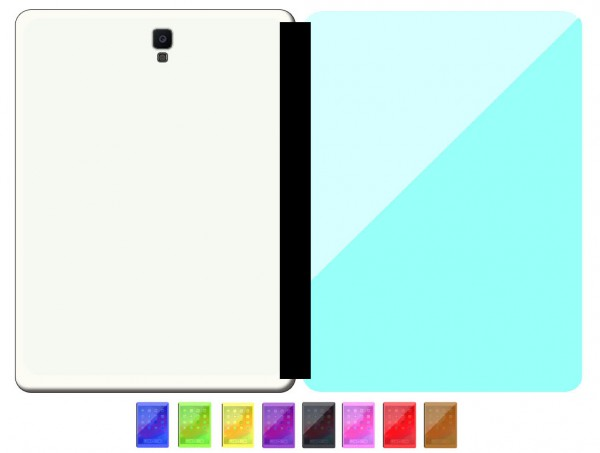 SAMSUNG-GALAXY-TAB-S3-9_7---T825--T820-T287-copy1db121ea80fdaf63.jpg