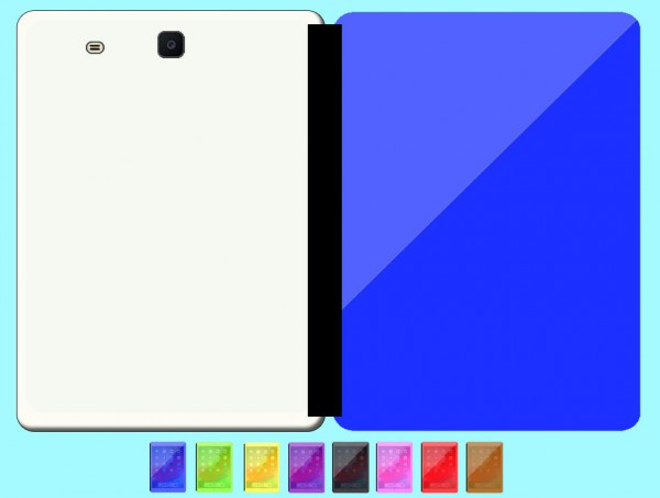 SAMSUNG-GALAXY-Tab-E-8_0---T377-copybbe90a4826221c26.jpg