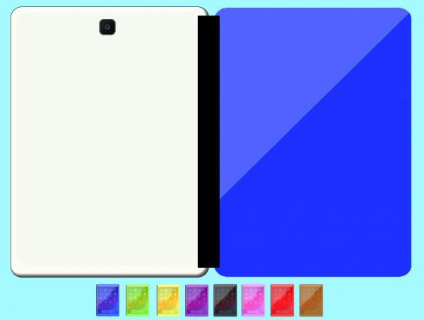 Samsung-Galaxy-TAB-S4-10_5---T830--T835-copycbfbc39bc85772e2.jpg