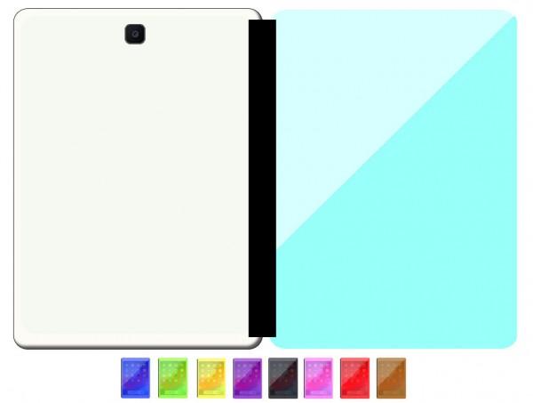 Samsung-Galaxy-TAB-S4-10_5---T830--T835-copycf2f64eb6a09bf1c.jpg