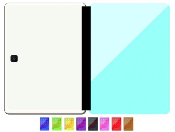 Samsung-Galaxy-Tab-4-10_1---T530-T531-copy8f6956eb4f87ffbd.jpg