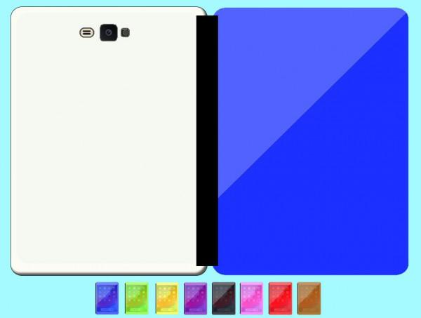 Samsung-Galaxy-Tab-A-7_0-2016---T280---T285-copy9f879e64d4d410da.jpg